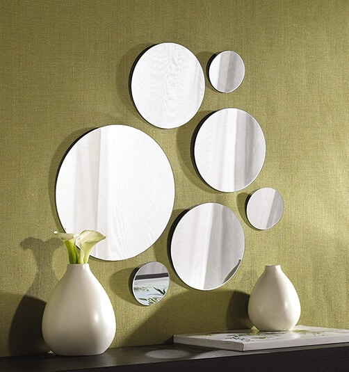 art deco wall mirrors (1)