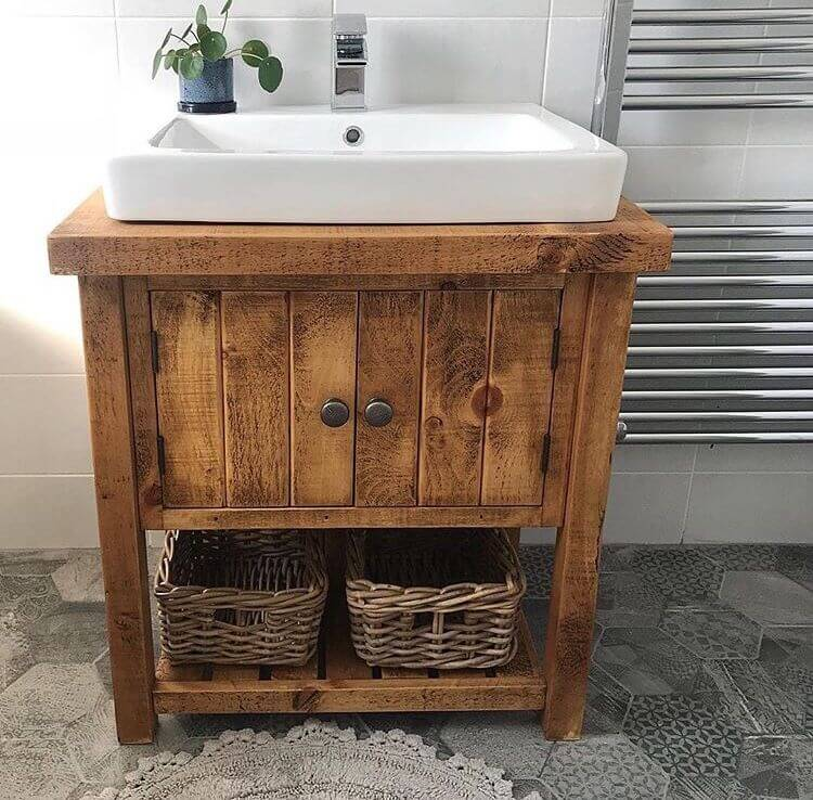 where to buy wooden vanity (1)
