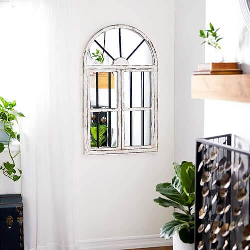 wood window mirror (1)