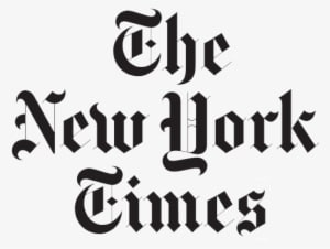 the-new-york-times-covers-vegas